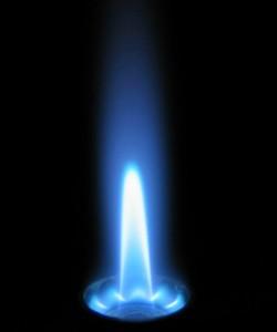 boiler-pilot-light