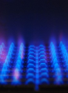 cropped-flame-picture-boiler-service-basingstoke-1.jpg